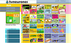 60 exercices de stimulation cognitive