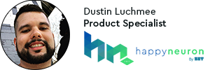 HappyNeuron Pro Product Specialist