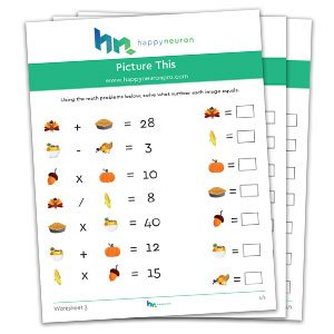 Free Worksheets Maths