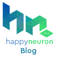 HappyNeuron Blog